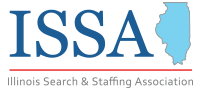 ISSA Midwest Staffing Conference 2014