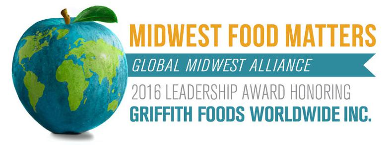 Global Midwest Alliance Food Industry Gala – Midwest Food Matters
