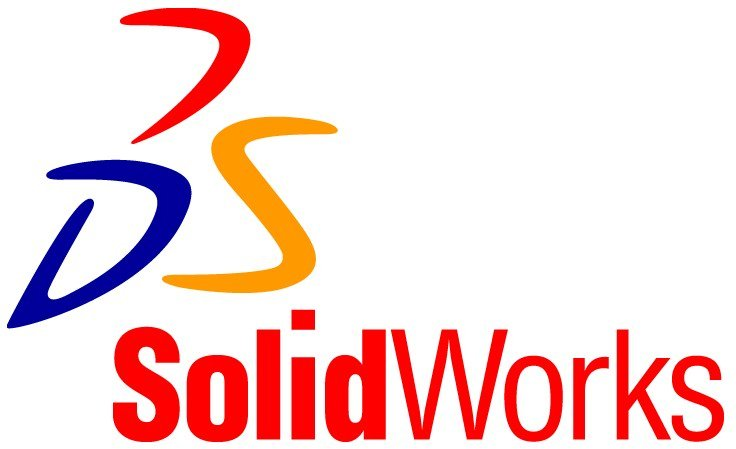 SMART Solidworks User Group