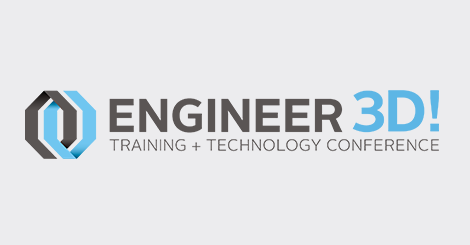 Sterling Cyber Security Expert to Speak at ENGINEER 3D