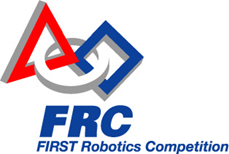 FIRST Robotics Competitions at the University of Illinois-Chicago
