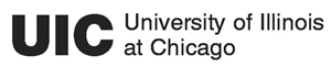 University of Illinois - Chicago