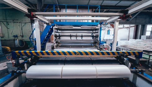 Paper Packaging Manufacturer
